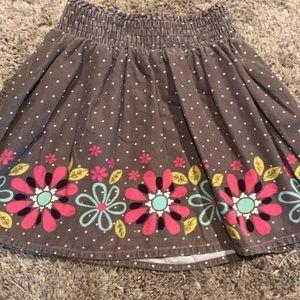 Gymboree Bottoms - Mega skirt bundle